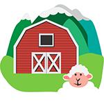 Matyldina stodola